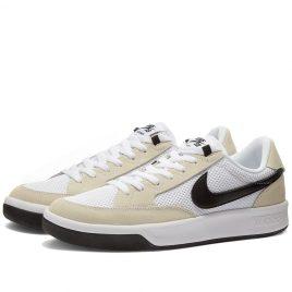 Nike SB Adversary (CJ0887-100)