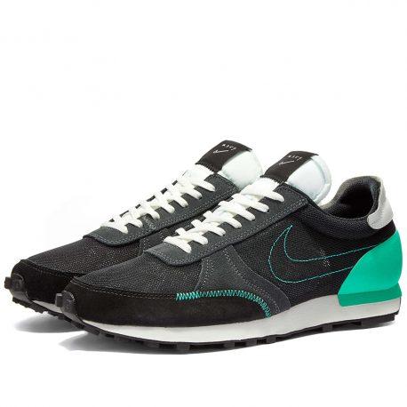 Nike Dbreak-Type (CJ1156-001)