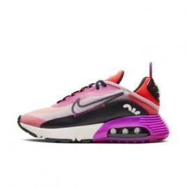 Nike Air Max 2090 (CK2612-500)