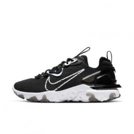 Nike NSW React Vision Essential (CW0730-001)