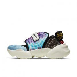 Nike Aqua Rift (CW2624-101)