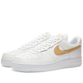 Nike Air Force 1 Gel (CW7567-101)