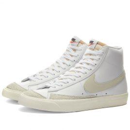 Nike Blazer Mid 77 W (CZ1055-106)