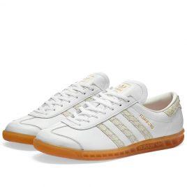 adidas Hamburg (EF5673)