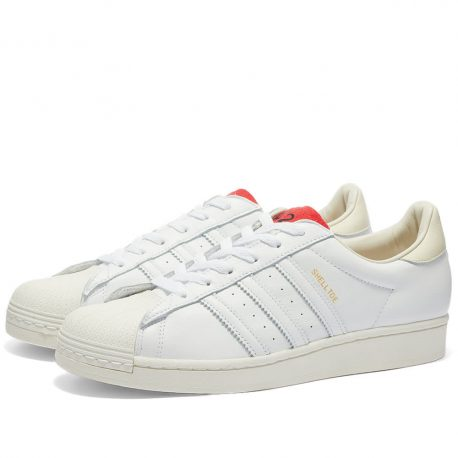 adidas Originals 424 ShellToe  (FW7624)