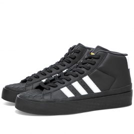 adidas by 424   Pro Model (FX6849)