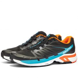 Salomon XT-Wings 2 ADVANCED (L41234700)