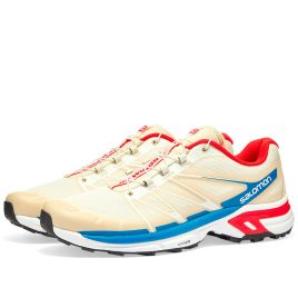 Salomon XT-Wings 2 ADVANCED (L41234800)