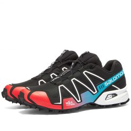 Salomon Speedcross 3 ADVANCED (L41234900)