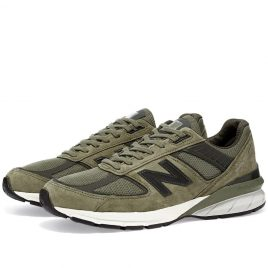 New Balance M990AE5 – Made in the USA (M990AE5)