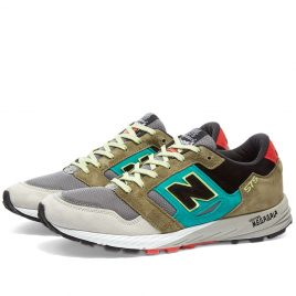 New Balance MTL575ST – Made in England (MTL575ST)