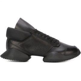 adidas by Rick Owens  Adidas x Rick Owens Tech Runner (AQ2825)