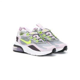 Nike Kids    (BQ0102)