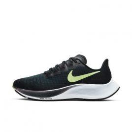 Nike Air Zoom Pegasus 37 (BQ9647-001)