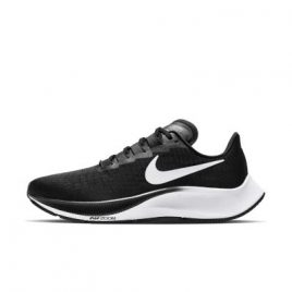 Nike Air Zoom Pegasus 37 (BQ9647-002)
