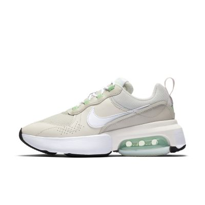 Женские кроссовки Nike Air Max Verona (CI9842-003)