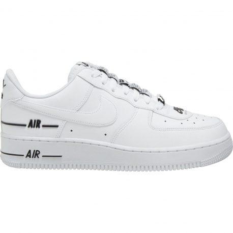 Nike Air Force 1 07 (CJ1379-100)