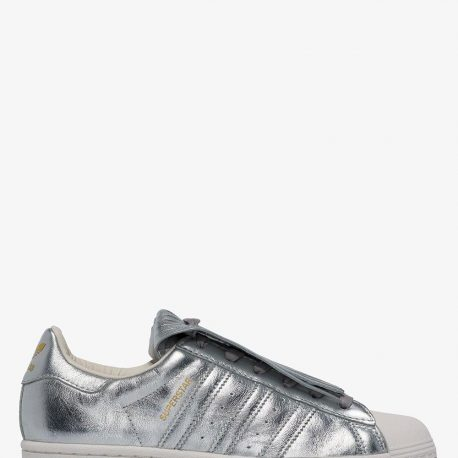adidas Originals Superstar FR  (FW8159)