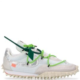 Nike X OffWhite  Vapor Street    Nike (OWIA22-0G19FAB0010110)