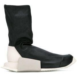 adidas by Rick Owens  Level Sock (RW17S9)