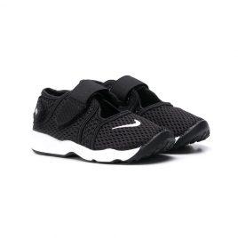 Nike Kids   Little Rift (317415)