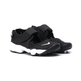 Nike Kids   Air Rift (322359)