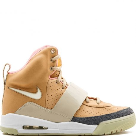 Nike   Air Yeezy (366164-111)