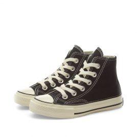 Converse Kids Chuck 70 Hi (368983C)