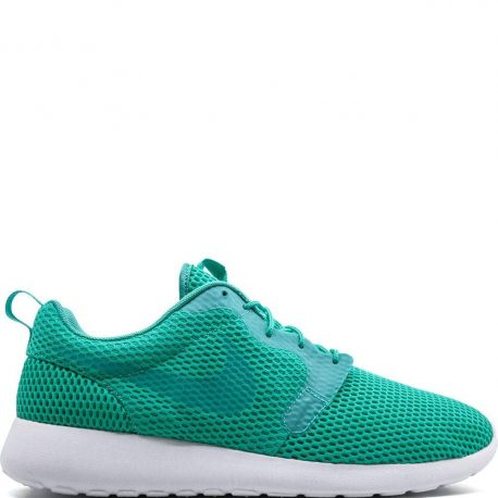 Nike  Roshe One HYP BR (833125-300)