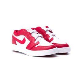 Nike Kids  Jordan 1 Low Alt (BQ6066)