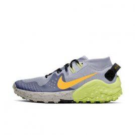 Nike Wildhorse 6 (BV7099-401)