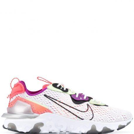 Nike  React Vision (CD4373-SU102)
