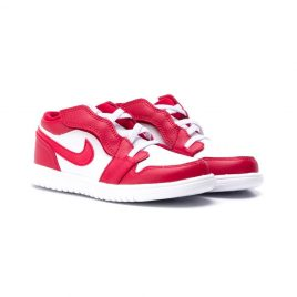Nike Kids  Jordan 1 Low Alt (CI3436)