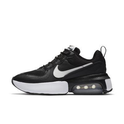 Женские кроссовки Nike Air Max Verona (CU7846-003)