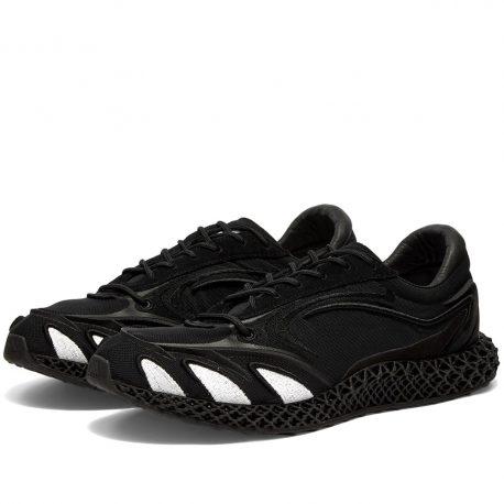 Y3 Runner 4D by adidas (FU9207)