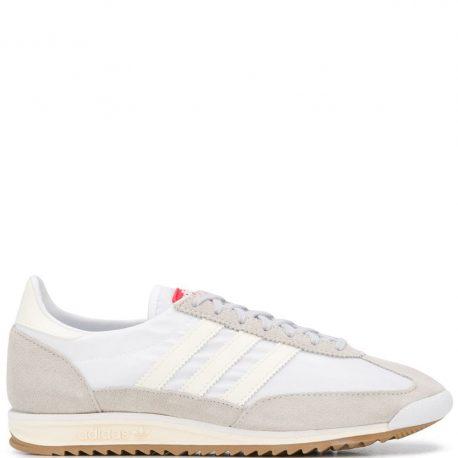 adidas Originals Lotta Volkova SL 72  (FV6611)