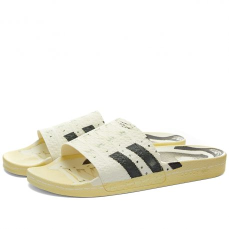 adidas Originals Adilette Superstar  (FW6093)