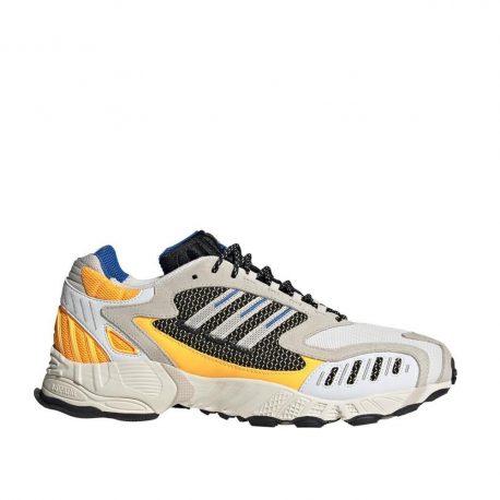 Adidas Torsion Trdc (FW9170)