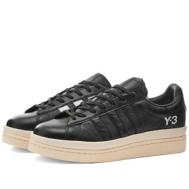 Adidas adidas Y-3 Hicho Black (2020) (FX1752)