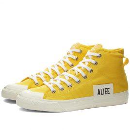adidas   Nizza Hi Alfie (FX2619)