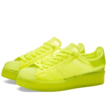 adidas Originals Superstar Jelly  (FX2987)
