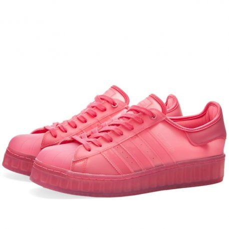 adidas Originals Superstar Jelly  (FX4322)
