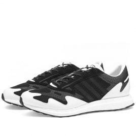 adidas Y-3 Rhisu Run (FX7261)