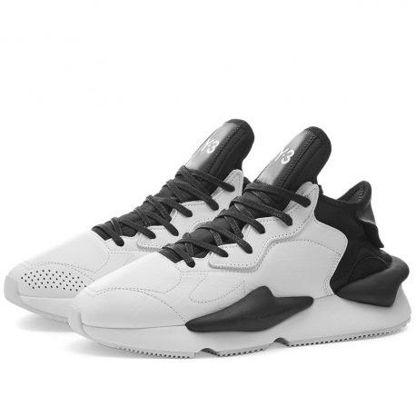 Y3 Kaiwa by adidas (FX7280)