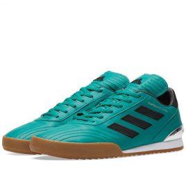 Gosha Rubchinskiy x Adidas Copa WC Sneaker (G013SH11-2)