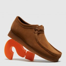Clarks Originals Wallabee (26155518)