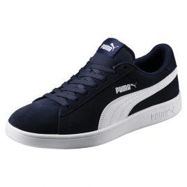 Puma  Puma Smash v2 (364989_04)