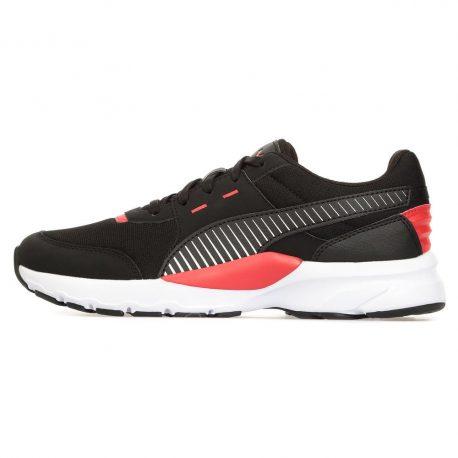 Puma  Future Runner SL (372611_07)