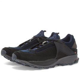 Adidas x OAMC Type 0-5 (FV7642)