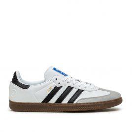 Adidas Samba Vegan (FW2427)